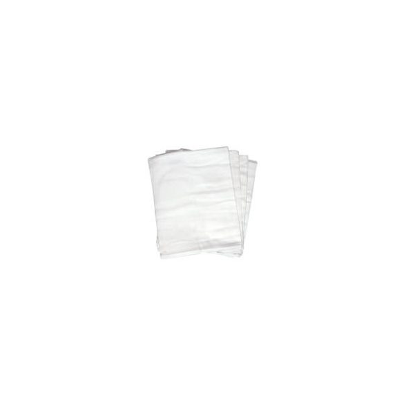 Tetra típusú pelenka fehér prémium minőségű 70*80cm 5db