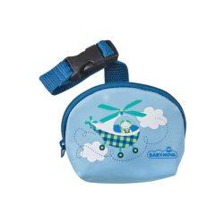 Baby Nova cumitartó táska