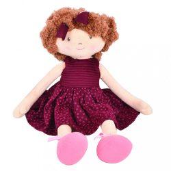 Lola – Barna Haj/ barna ruhában Dobozban