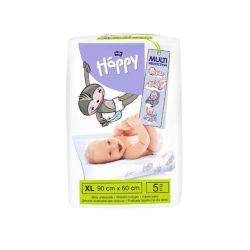 BELLA HAPPY ÁGYALÁTÉT 90 * 60 CM (5 DB/CS)
