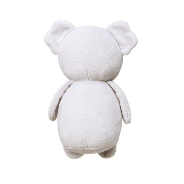 BabyOno plüss csörgő Jules koala 22 cm 1162