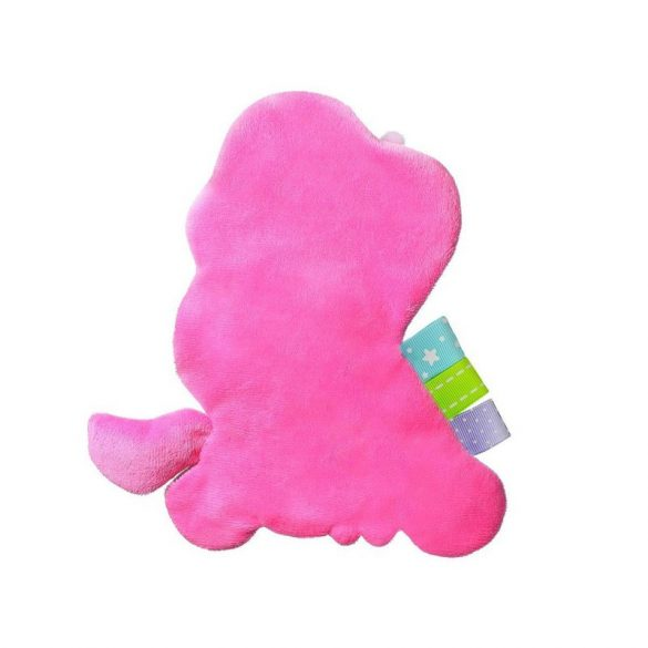 BabyOno plüss lapos figura Sweetie unikornis 448