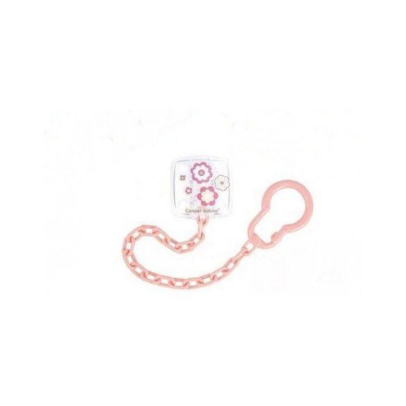 Canpol újszülött ajándék szett-rózsaszín