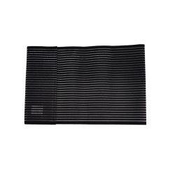 Haskötő Normál – Fekete 100cm