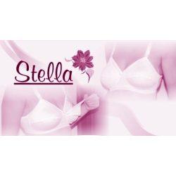 Stella szoptatós melltartó 85C