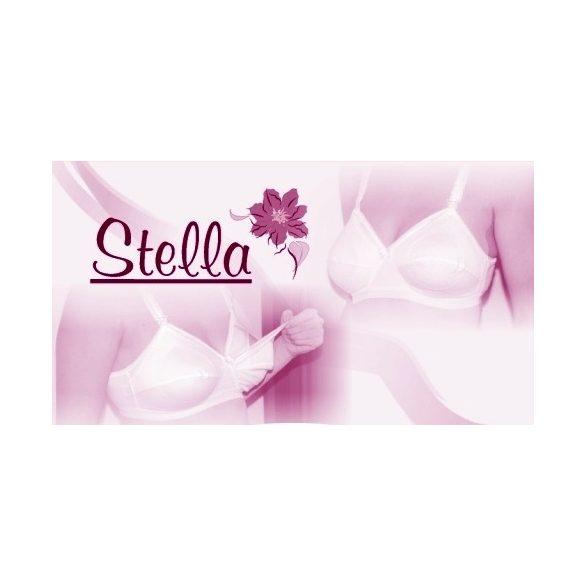 Stella szoptatós melltartó 90D