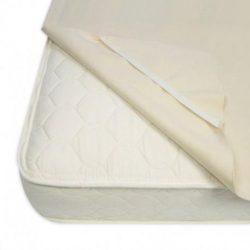 Vaganza vízhatlan matracvédő 40x90
