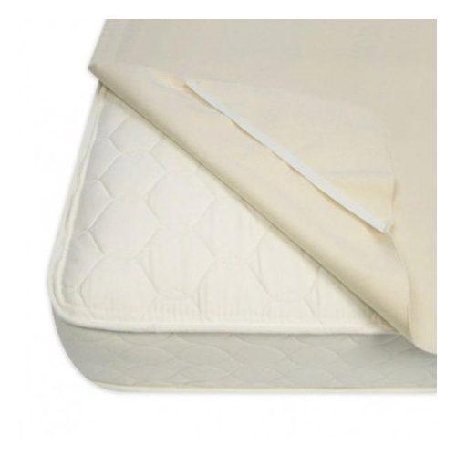 Vaganza vízhatlan matracvédő járókába 100*100