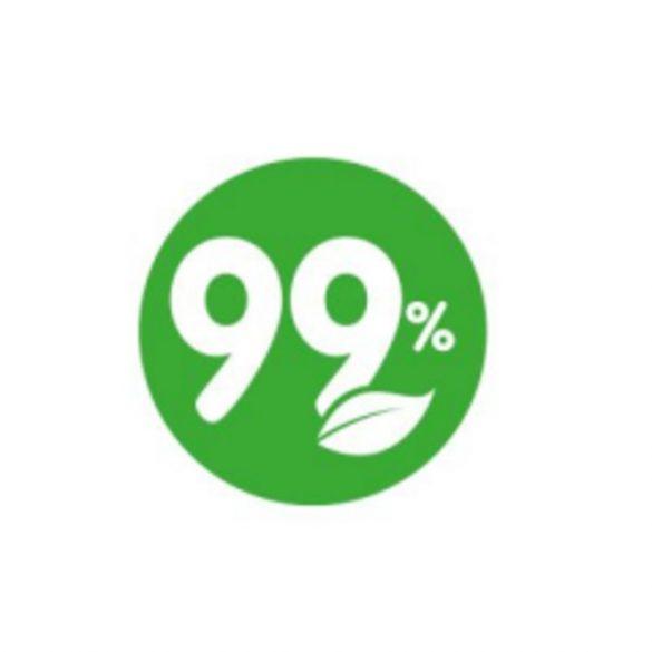 Chicco felülettisztító spray 500 ml zöldtea-kivonattal