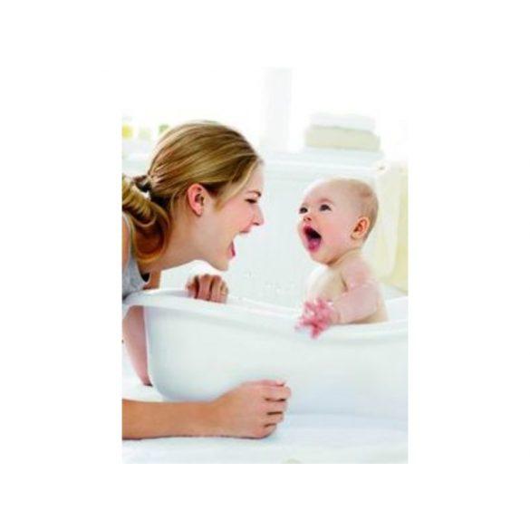 Chicco könnymentes fürdető & sampon körömvirággal 200ml