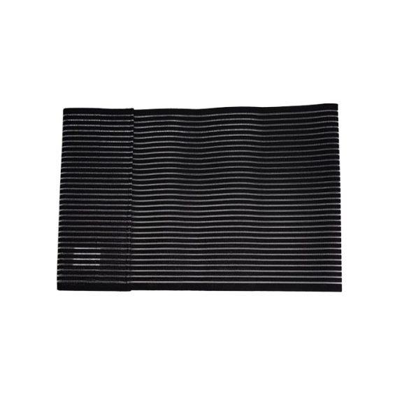 Haskötő Normál – Fekete 115cm