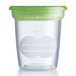 MAM tejtároló pohár 285011
