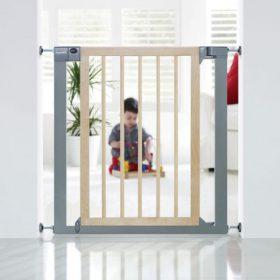 Biztonsági zár, sarokvédő