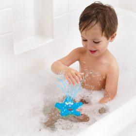 Fürdetési kiegészítő